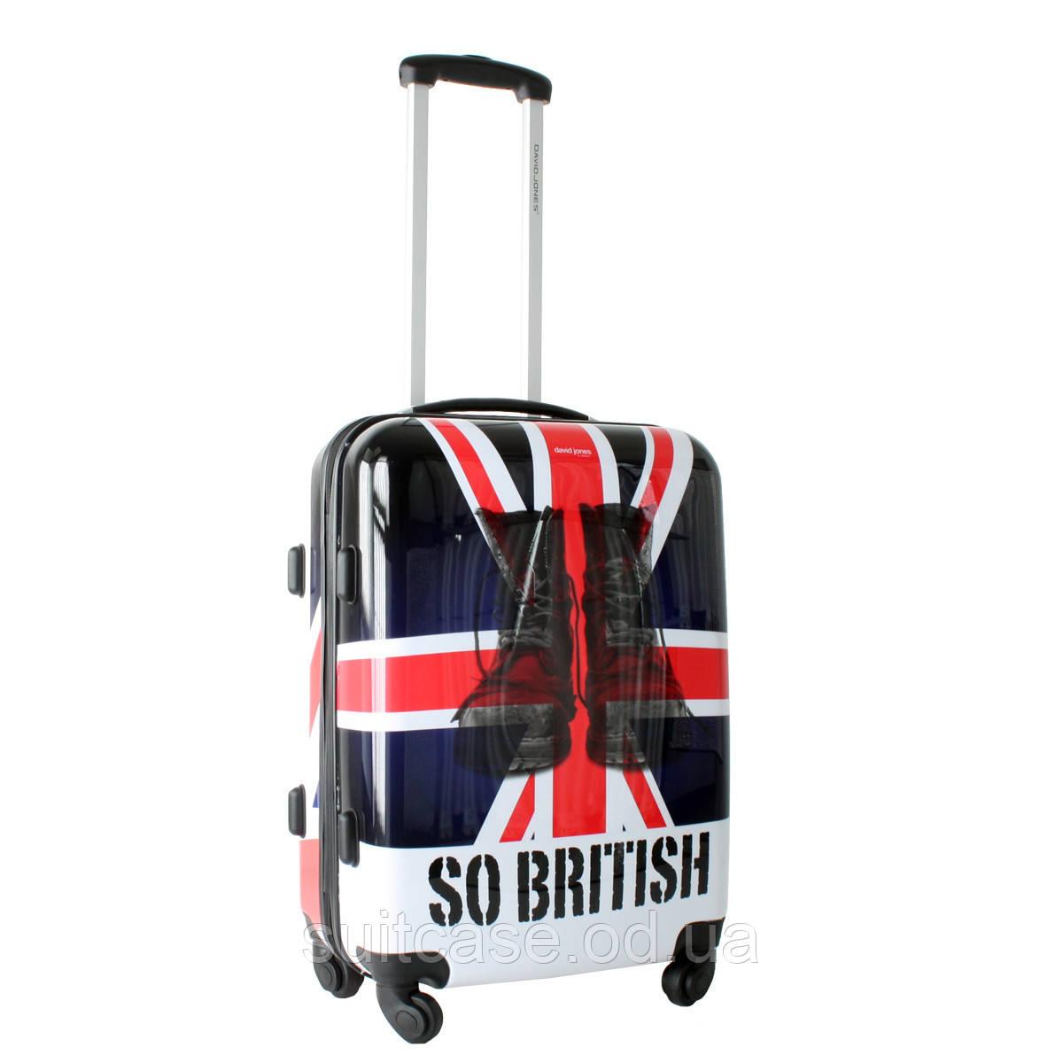 Дорожные чемоданы великобритания астрахань рюкзаки оптом