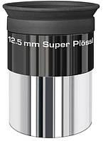 """Окуляр для телескопа SPL 12.5 mm 52° - 31.7mm (1.25"""") Bresser. 914136"""