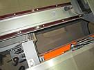 Altendorf F92T форматно-раскроечный станок б/у 03г. с кареткой 3,2м и наклоном пил +стружкопылесос, фото 6