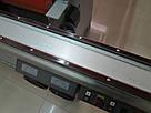 Altendorf F92T форматно-раскроечный станок б/у 03г. с кареткой 3,2м и наклоном пил +стружкопылесос, фото 7