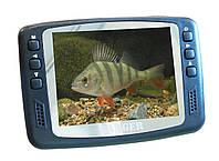 Подводная камера, видеокамера, видеоудочка для зимней и летней рыбалки Ranger UF 2303, Одесса