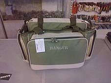 Набор для пикника на 4 персоны Ranger НВ 4 -533, фото 2