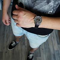 Часы наручные Нормандия