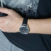 Часы наручные Антиквариат