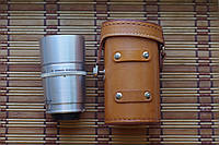Argus Steinheil 100mm F/4.5 Cintar Lens