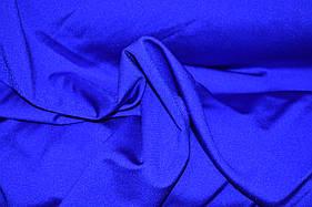 Біфлекс (купальник) електро синій