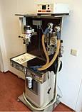 Ветеринарний анестезіологічний (наркозний) апарат Dräger RIMAS 2000 Anesthesia Machines, фото 2