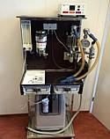 Ветеринарний анестезіологічний (наркозний) апарат Dräger RIMAS 2000 Anesthesia Machines, фото 3