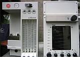 Ветеринарний анестезіологічний (наркозний) апарат Dräger RIMAS 2000 Anesthesia Machines, фото 4