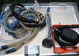 Ветеринарний анестезіологічний (наркозний) апарат Dräger RIMAS 2000 Anesthesia Machines, фото 5
