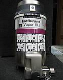 Ветеринарний анестезіологічний (наркозний) апарат Dräger RIMAS 2000 Anesthesia Machines, фото 9