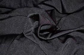 Біфлекс (купальник) чорний