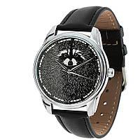 Часы наручные Енот