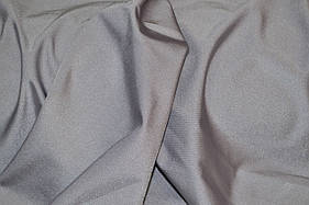 Біфлекс (купальник) сірий