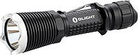Фонарь Olight M23 Javelot 1020/250/20 lm ц:черный