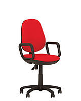 "Кресло для персонала Comfort GTP Freestyle PL62 с механизмом ""FreeStyle"" (Nowy Styl)"