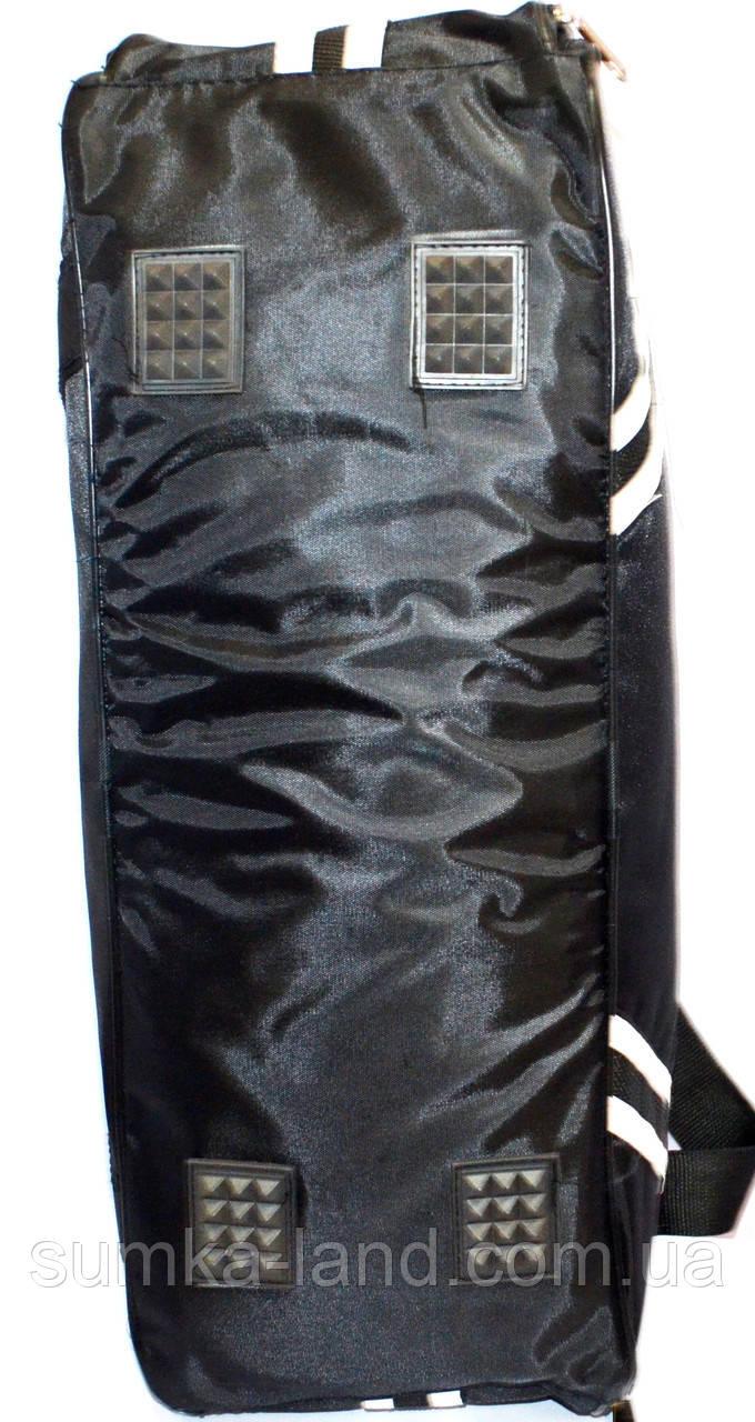 578c798e63a9 Спортивные дорожные сумки БОЛЬШИЕ (Adidas и Nike): продажа, цена в ...
