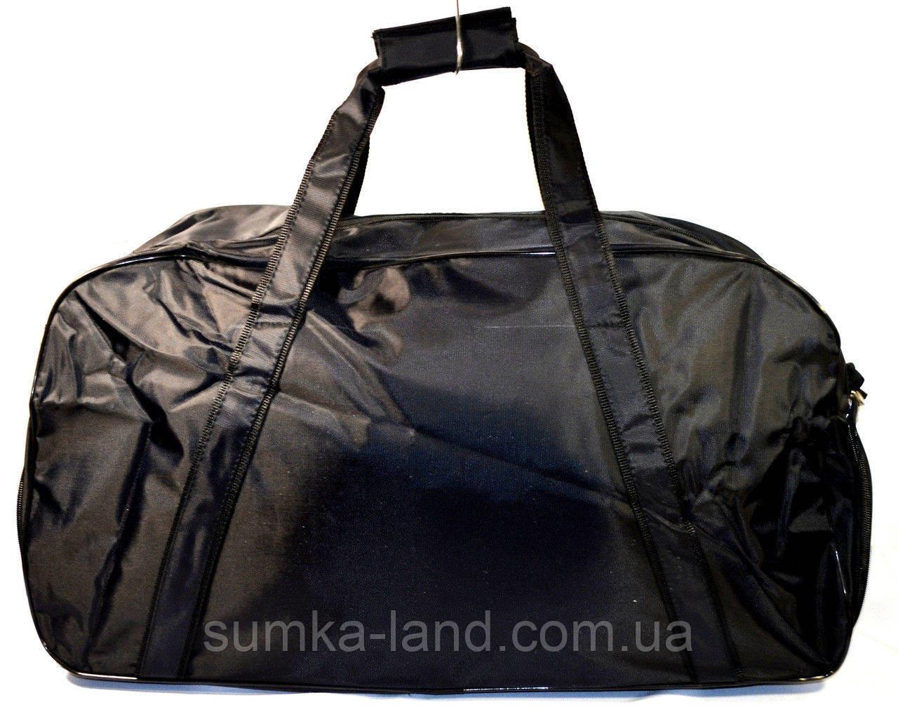 3c87a423c816 Спортивные дорожные сумки БОЛЬШИЕ (Adidas и Nike): продажа, цена в ...