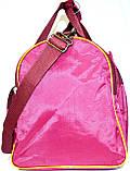 Спортивные дорожные сумки СРЕДН (3 цвета), фото 2