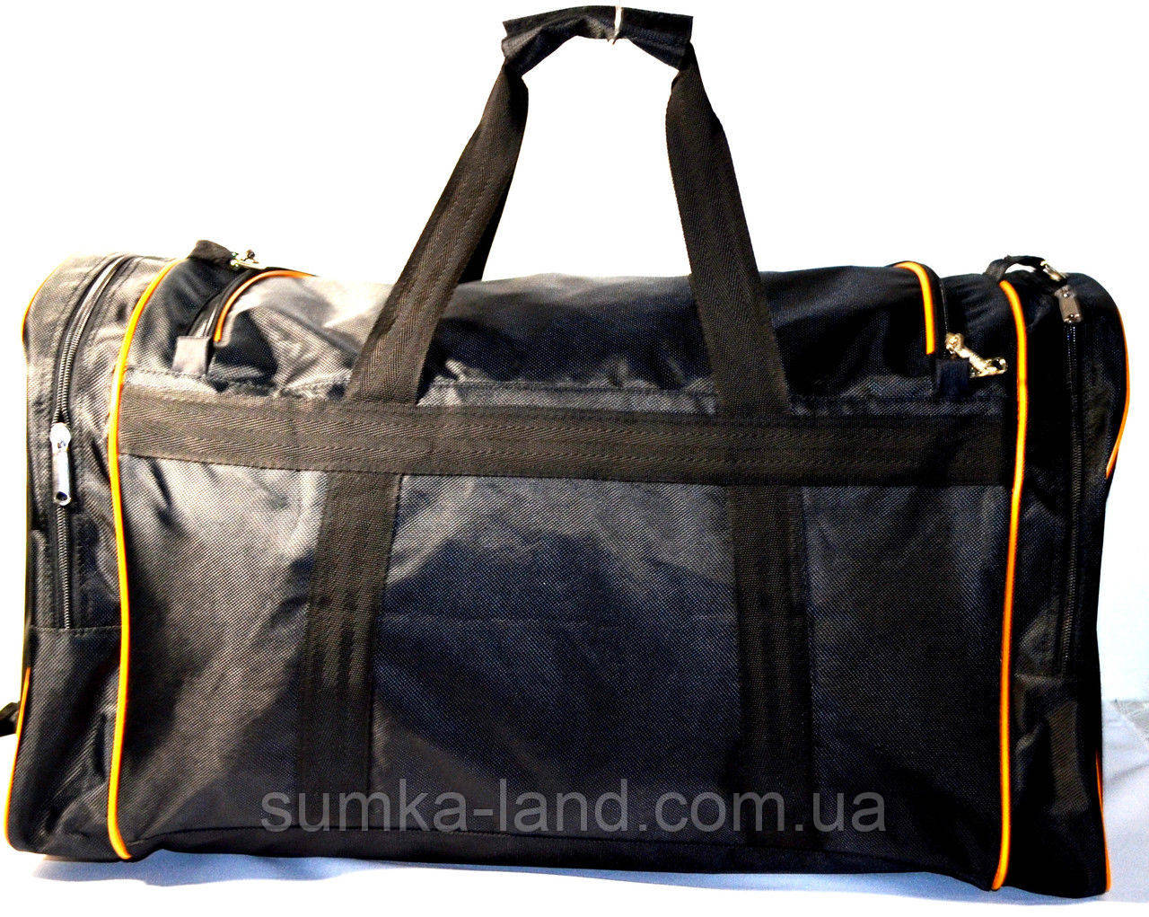 880fa4a4bf95 Производитель: Украина. Материал: текстиль(плотный). качественная фурнитура
