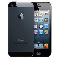 Смартфон Apple iPhone 5 16Gb Black