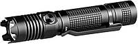 Фонарь Olight M1X Striker 1000/350/60/10/0.5 lm ц:черный