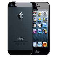 Смартфон Apple iPhone 5 32Gb Black