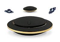 Очиститель Воздуха Ароматизатор с Функцией Ионизации Yi Jun Aromatherapy Car Negative Ion Purifier MX-8200