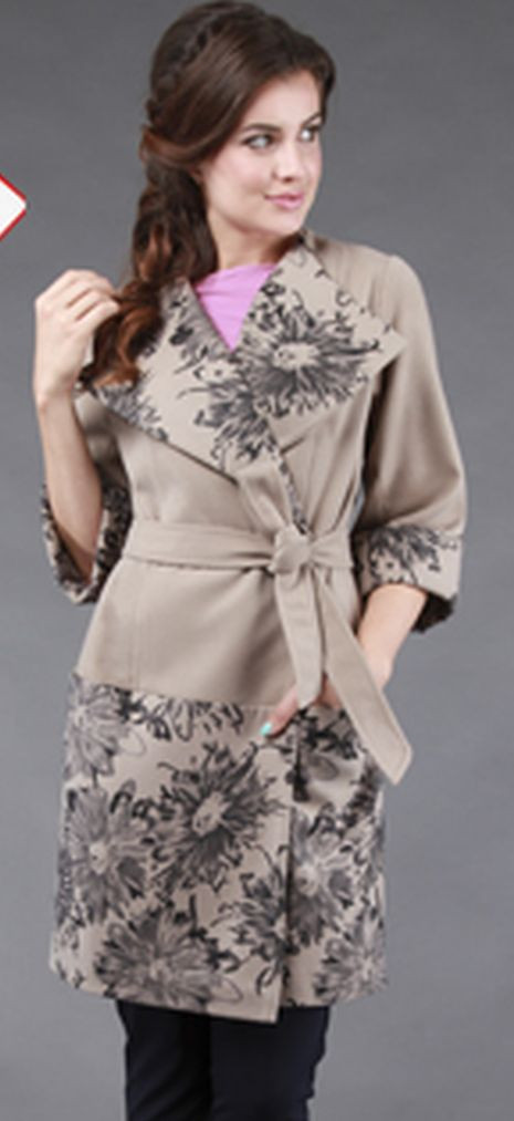 48d74089c1a Пальто женское 48-50р  продажа