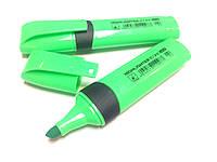 Маркер текстовий (зелений), фото 1