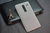 Чехол бампер силиконовый LG Class Zero H650 E H740