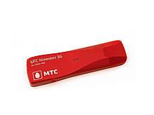 WeTelecom WM-D200, фото 3