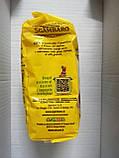 Макароны детские Sgambaro La Pasta Cuccioli (из муки твердых сортов), 500 г., фото 7