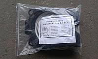 Рем комплект головки блока двигателя а/м (РТИ)  КАМАЗ  (ЕВРО)
