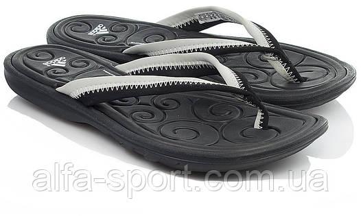Вьетнамки Adidas Sleekwana SC W (G40090)