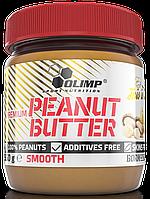 Olimp Premium Peanut Butter Smooth 350g