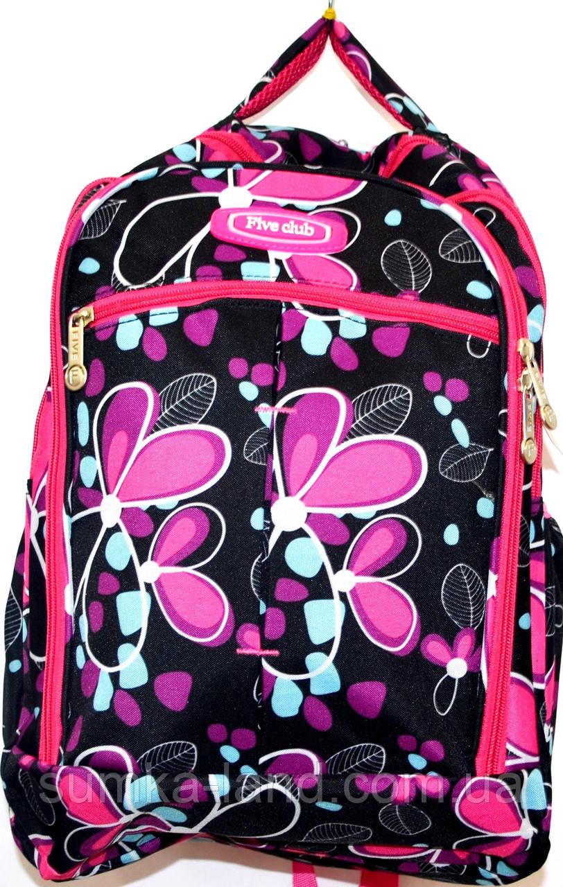 Рынок барабашова в харькове, цены на рюкзаки для школы предлагаю приобрести школьные рюкзаки