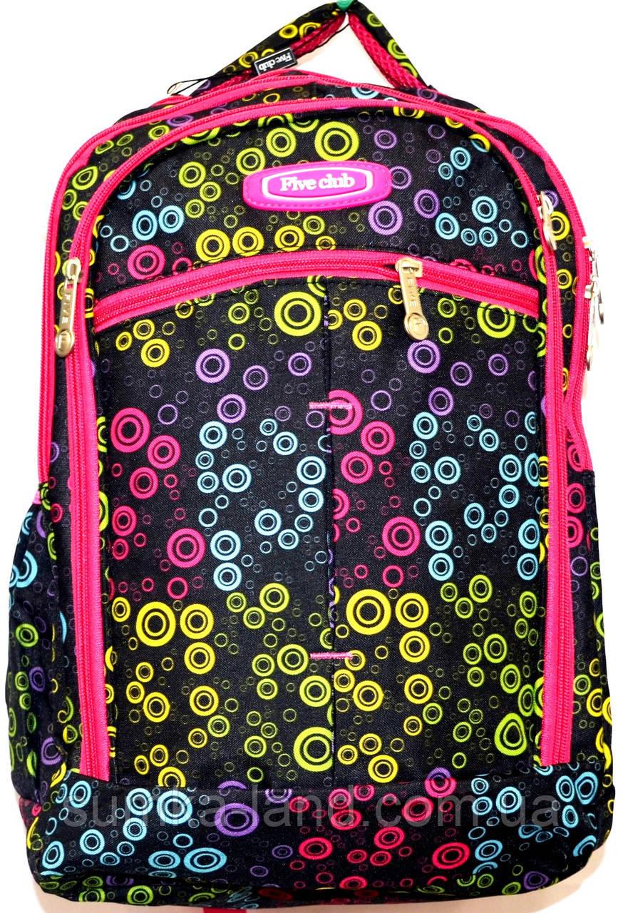 Портфели, рюкзаки и ранцы для школы (ЧЕРНЫЙ - с - ЖЕЛТЫМ)