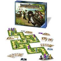 Настольная игра Ravensburger - Картахена