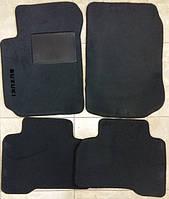 Коврики текстиль Suzuki Grand Vitara 2005- , Carrera