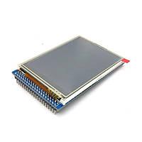 "ITDB02 3.2"" TFT LCD Display Module Shield V2 для Arduino"