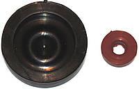 Ремкомплект на электромагнитный клапан АГВ-120, код сайта 1326
