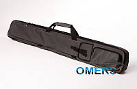 Чехол - сумка для подводного арбалета 150см