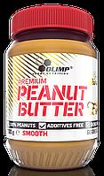Olimp Premium Peanut Butter Smooth 700g, фото 1