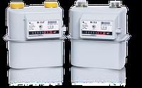 Счётчик газа мембранный Elster BK-G1.6 Т