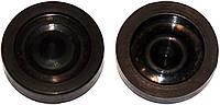 Мембрана 31 мм на электромагнитный клапан АГВ-80, код сайта 0492