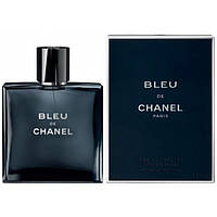 Chanel Bleu de Chanel 20 ml