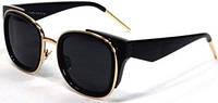 Солнцезащитные очки Kaizi новая коллекция №10