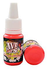 Краска JVR Revolution Kolor, magenta FLUO #403,10 ml