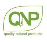Компания получила высший знак отличия в 2016 году. Косметика компании была признана лучшим брендом года! Вся продукция соответствует стандартам ISO9001 и внутренний системе контроля QNP Продукция имеет сетификат Эко!